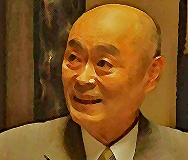 べっぴんさん ネタバレ9週49話感想あらすじ【11月28日(月)】|NHK朝ドラfan