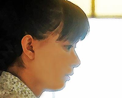 べっぴんさん ネタバレ9週51話感想あらすじ【11月30日(水)】|NHK朝ドラfan