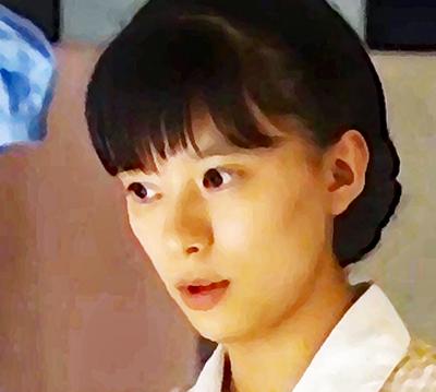 べっぴんさん ネタバレ11週64話感想あらすじ【12月15日(木)】|NHK朝ドラfan