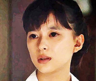 べっぴんさん ネタバレ11週66話感想あらすじ【12月17日(土)】|NHK朝ドラfan