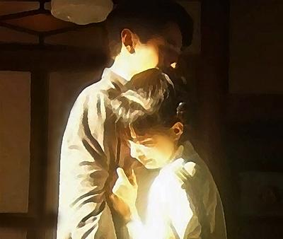 べっぴんさん ネタバレ8週48話感想あらすじ【11月26日(土)】|NHK朝ドラfan