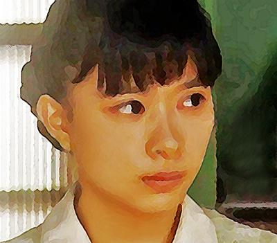 べっぴんさん ネタバレ9週53話感想あらすじ【12月2日(金)】|NHK朝ドラfan