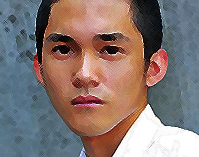 べっぴんさん ネタバレ10週60話感想あらすじ【12月10日(土)】|NHK朝ドラfan