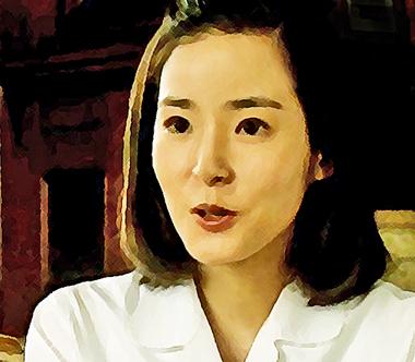 べっぴんさん ネタバレ10週59話感想あらすじ【12月9日(金)】|NHK朝ドラfan