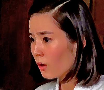 べっぴんさん ネタバレ11週65話感想あらすじ【12月16日(金)】|NHK朝ドラfan