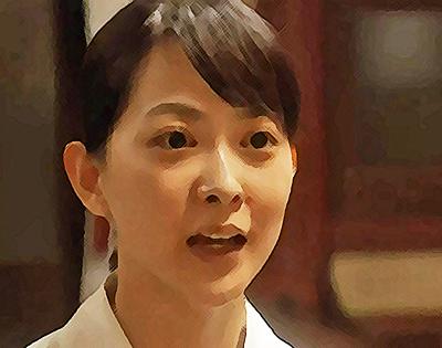 べっぴんさん ネタバレ12週68話感想あらすじ【12月20日(火)】|NHK朝ドラfan