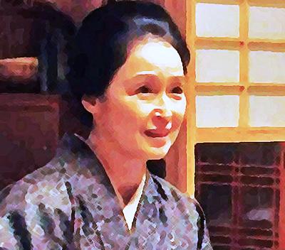 べっぴんさん ネタバレ10週57話感想あらすじ【12月7日(水)】|NHK朝ドラfan