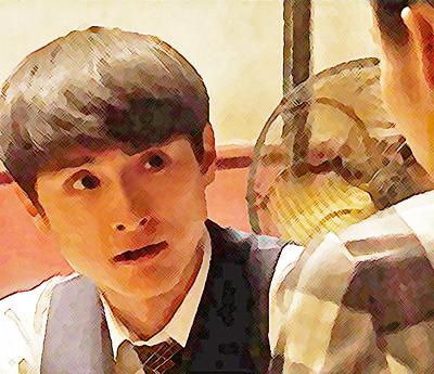 べっぴんさん ネタバレ11週61話感想あらすじ【12月12日(月)】|NHK朝ドラfan