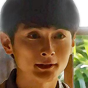 kiyoshi71