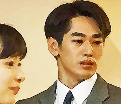 べっぴんさん ネタバレ12週72話感想あらすじ【12月24日(土)】|NHK朝ドラfan