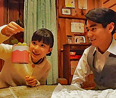 べっぴんさん ネタバレ12週69話感想あらすじ【12月21日(水)】|NHK朝ドラfan