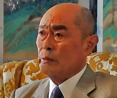 べっぴんさん ネタバレ13週73話感想あらすじ【12月26日(月)】|NHK朝ドラfan