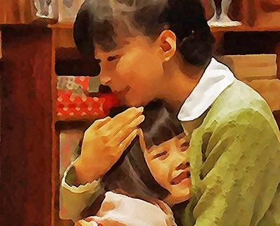 べっぴんさん ネタバレ12週67話感想あらすじ【12月19日(月)】|NHK朝ドラfan