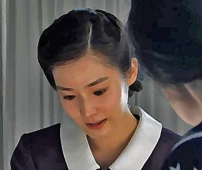 yuri68
