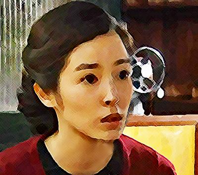 べっぴんさん ネタバレ13週74話感想あらすじ【12月27日(火)】|NHK朝ドラfan