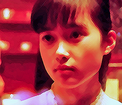 べっぴんさん ネタバレ18週99話感想あらすじ【1月31日(火)】|NHK朝ドラfan