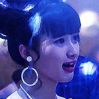 べっぴんさん ネタバレ16週90話感想あらすじ【1月20日(金)】|NHK朝ドラfan