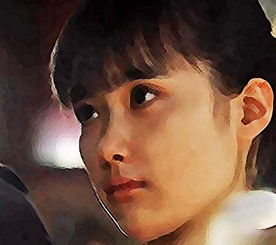 べっぴんさん ネタバレ19週109話感想あらすじ【2月11日(土)】|NHK朝ドラfan