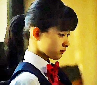 べっぴんさん ネタバレ16週87話感想あらすじ【1月17日(火)】|NHK朝ドラfan