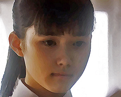 べっぴんさん ネタバレ18週103話感想あらすじ【2月4日(土)】|NHK朝ドラfan
