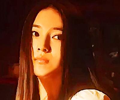 べっぴんさん ネタバレ18週101話感想あらすじ【2月2日(木)】|NHK朝ドラfan