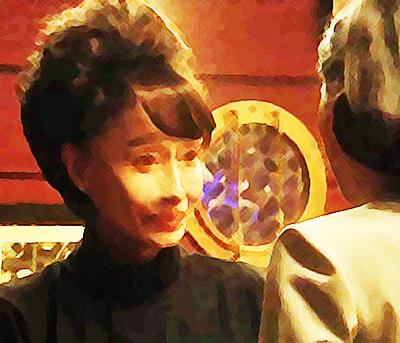 べっぴんさん ネタバレ16週91話感想あらすじ【1月21日(土)】|NHK朝ドラfan