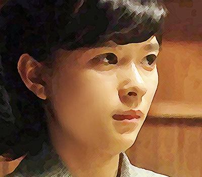 べっぴんさん ネタバレ17週92話感想あらすじ【1月23日(月)】|NHK朝ドラfan