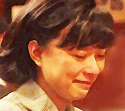 べっぴんさん ネタバレ20週115話感想あらすじ【2月18日(土)】|NHK朝ドラfan