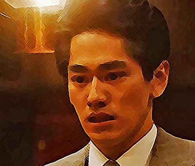 べっぴんさん ネタバレ19週104話感想あらすじ【2月6日(月)】|NHK朝ドラfan