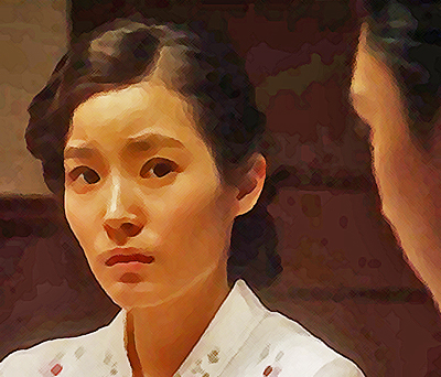 べっぴんさん ネタバレ17週96話感想あらすじ【1月27日(金)】|NHK朝ドラfan