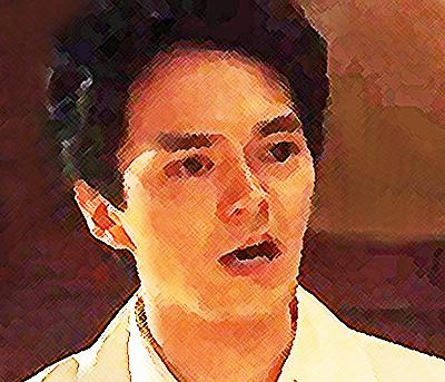 べっぴんさん ネタバレ18週98話感想あらすじ【1月30日(月)】|NHK朝ドラfan
