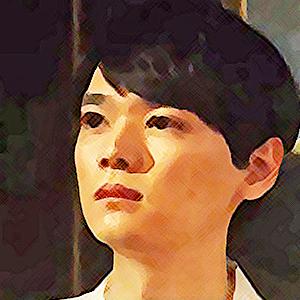 べっぴんさん ネタバレ20週114話感想あらすじ【2月17日(金)】|NHK朝ドラfan
