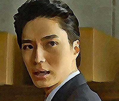 栄輔19w