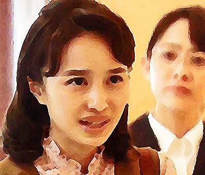 べっぴんさん ネタバレ16週86話感想あらすじ【1月16日(月)】|NHK朝ドラfan