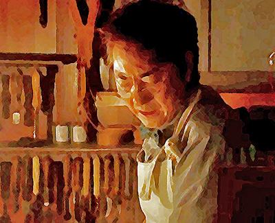 べっぴんさん ネタバレ15週80話感想あらすじ【1月9日(月)】|NHK朝ドラfan