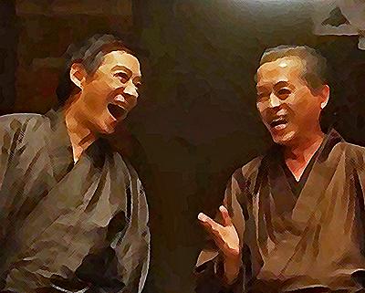べっぴんさん ネタバレ14週77話感想あらすじ【1月5日(木)】|NHK朝ドラfan