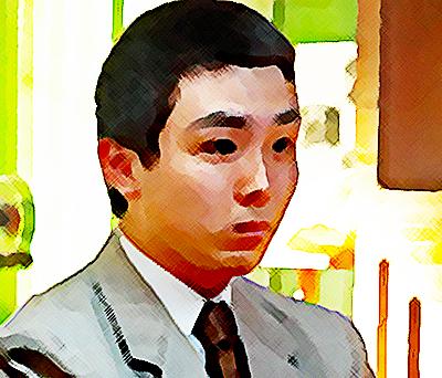 べっぴんさん ネタバレ16週88話感想あらすじ【1月18日(水)】|NHK朝ドラfan