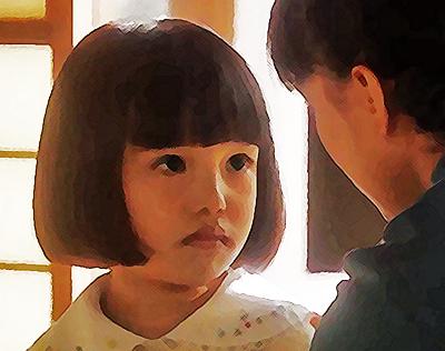 べっぴんさん ネタバレ14週76話感想あらすじ【1月4日(水)】|NHK朝ドラfan