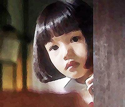 べっぴんさん ネタバレ15週81話感想あらすじ【1月10日(火)】|NHK朝ドラfan