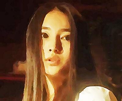 べっぴんさん ネタバレ15週84話感想あらすじ【1月13日(金)】|NHK朝ドラfan