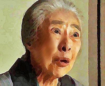 【近況】中村玉緒さん今度は小林一茶の継母で映画に!?