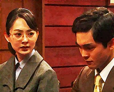 べっぴんさん ネタバレ20週112話感想あらすじ【2月15日(水)】|NHK朝ドラfan