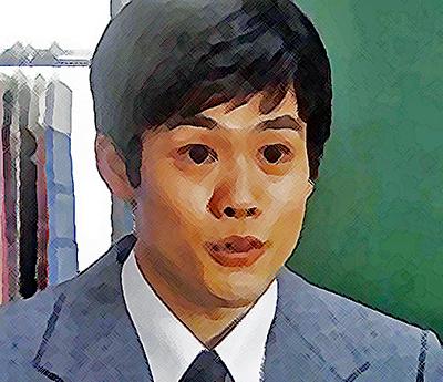 べっぴんさん ネタバレ22週123話感想あらすじ【2月28日(火)】|NHK朝ドラfan