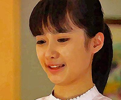 べっぴんさん ネタバレ19週108話感想あらすじ【2月10日(金)】|NHK朝ドラfan