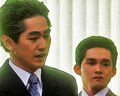 べっぴんさん ネタバレ22週122話感想あらすじ【2月27日(月)】|NHK朝ドラfan