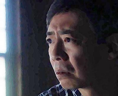 べっぴんさん ネタバレ19週105話感想あらすじ【2月7日(火)】|NHK朝ドラfan