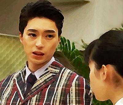 べっぴんさん ネタバレ18週100話感想あらすじ【2月1日(水)】|NHK朝ドラfan