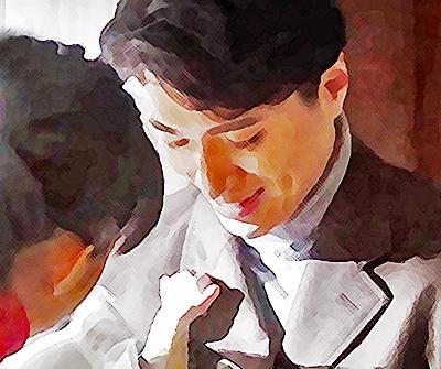べっぴんさん ネタバレ24週135話感想あらすじ【3月14日(火)】|NHK朝ドラfan