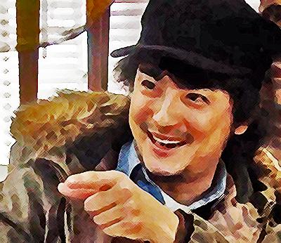 べっぴんさん ネタバレ24週134話感想あらすじ【3月13日(月)】|NHK朝ドラfan
