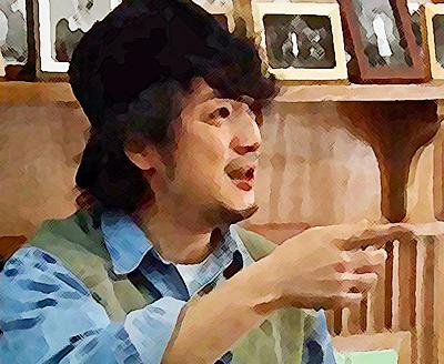 べっぴんさん ネタバレ24週136話感想あらすじ【3月15日(水)】|NHK朝ドラfan